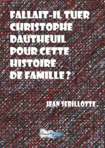 couverture-de-dautheuil-sans-blanc-net-blog