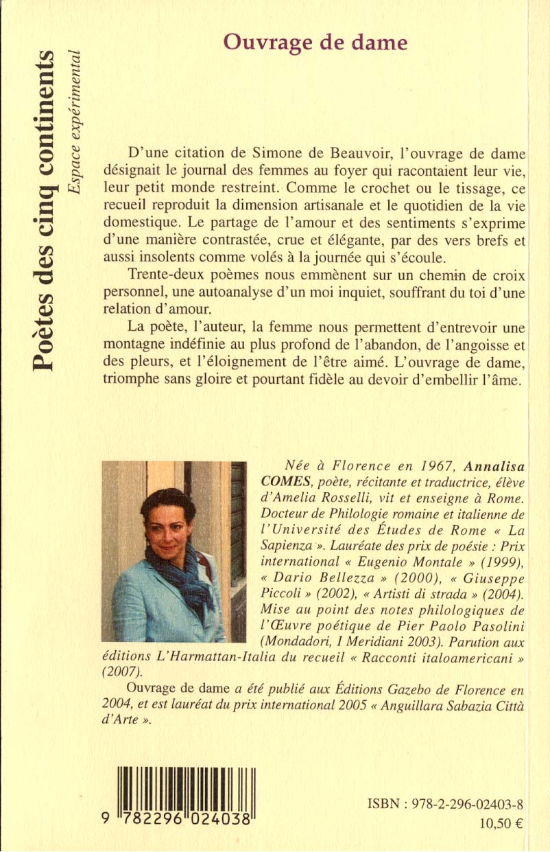 Photo livre annalisa comes-page 4