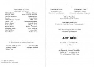 ART GEO-carton2-net
