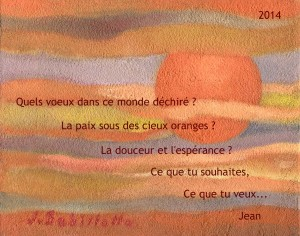Voeux 2014-Jean S