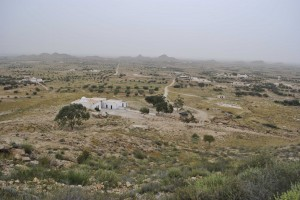 2014-04-20-Maknassy-Mech-vu de Sidi Belaziz-2-net