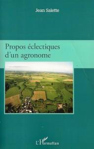 Propos -Jean Salette