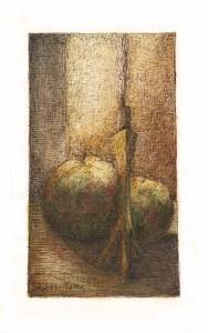 Mon petit Rembrandt (27x17)-inter