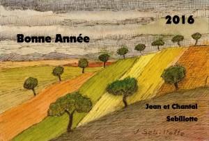 2015-Voeux J et c Sebillotte (étude paysage) copie