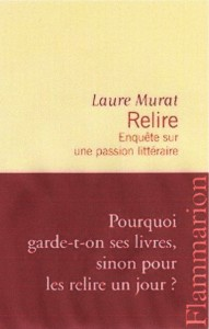 Couverture Laurence M