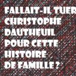 Couverture de Dautheuil sans blanc net-blog 2