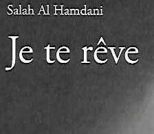 Salah Hamdani Poésir Jean Sebillotte