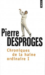 Couverture Pierre Desproges- reduction
