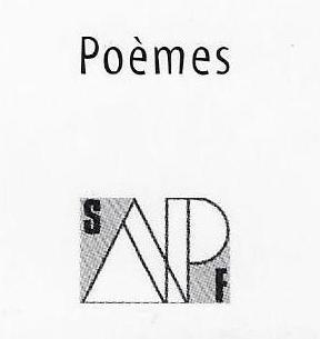 logo-de-la-sapf-reduction
