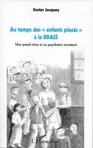 autemps-des-enfants-places-a-la-ddass-couv