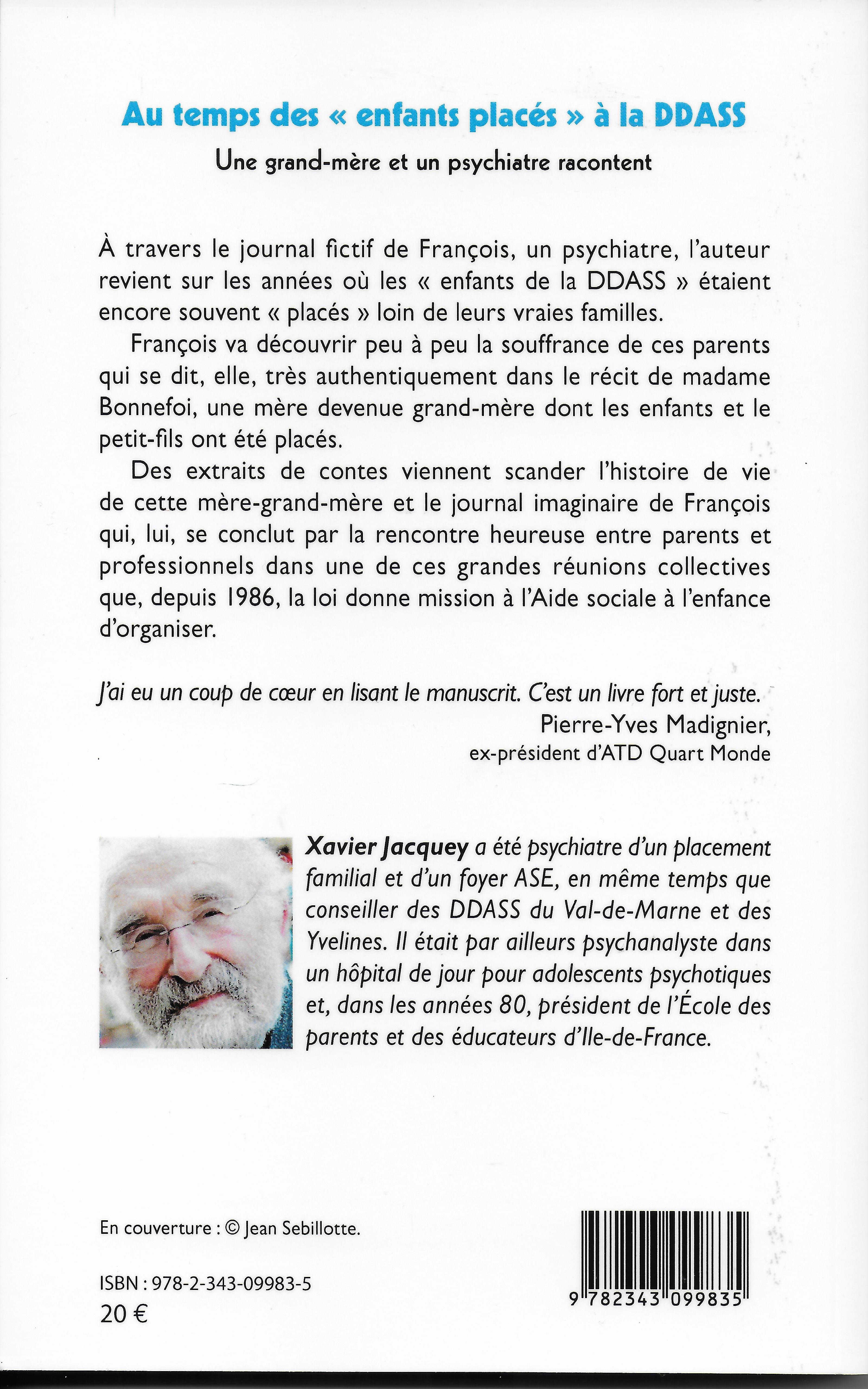jacquey-4e-couv-ddass-001