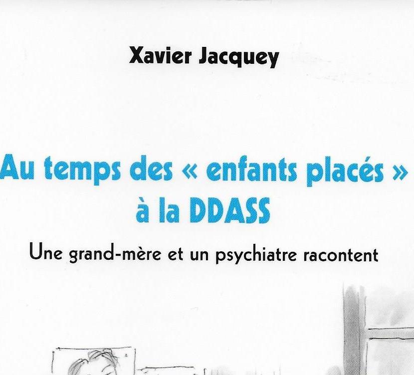 livre-xavier-jacquey